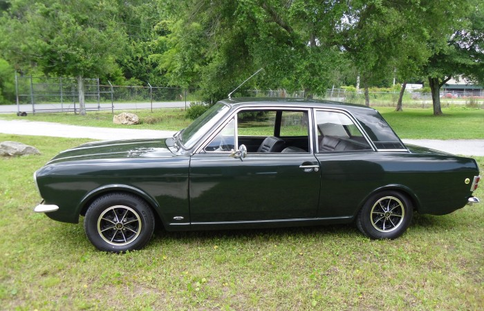 ford cortina america with 1967 Lotus Cortina on 348817933611770035 additionally 263817 Who Has Project 60s Car Pipe Dreams further 1967 Lotus Cortina likewise Viewtopic further Fordtrucksaustralia webs.